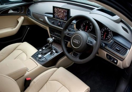 Audi A6 Rent Aaudi Q7 India Audi Q7rentals India And Delhi Audi