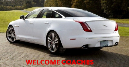 Jaguar Rent A Jaguar Car India Jaguar Rentals India And Delhi