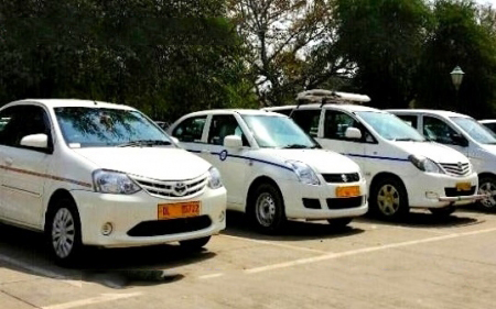 Car Hire In Noida Book Car For Outstation Car On Rent In Noida For