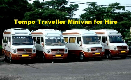 Self Drive Car Rental Udaipur