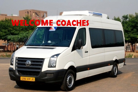 Indian Car Rental | Luxury Car Hire for Event, Bus Booking Delhi,