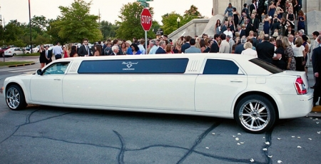 Image result for Hire Limousine For A Royal Travel Ride
